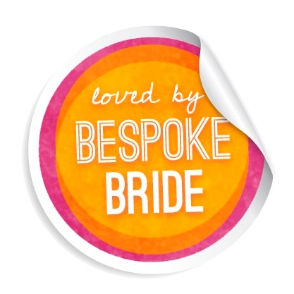 Bespokebride badge.jpg
