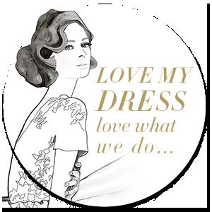 Love My Dress Badge.png