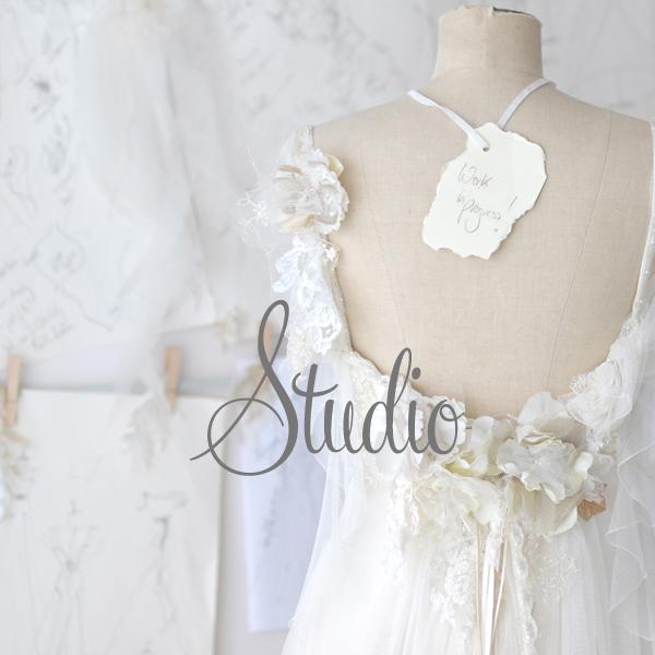 Dressmaking Studio