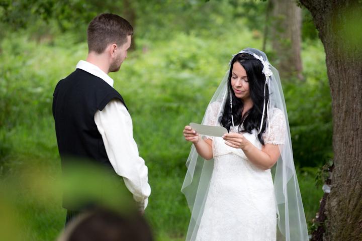Kate Mills Wedding - 2.jpg