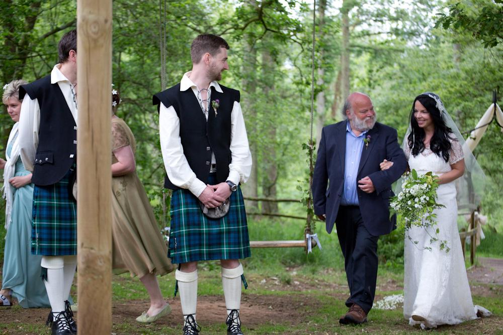 Kate Mills Wedding - 1.jpg