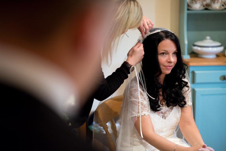 Kate Mills Wedding - 4.jpg