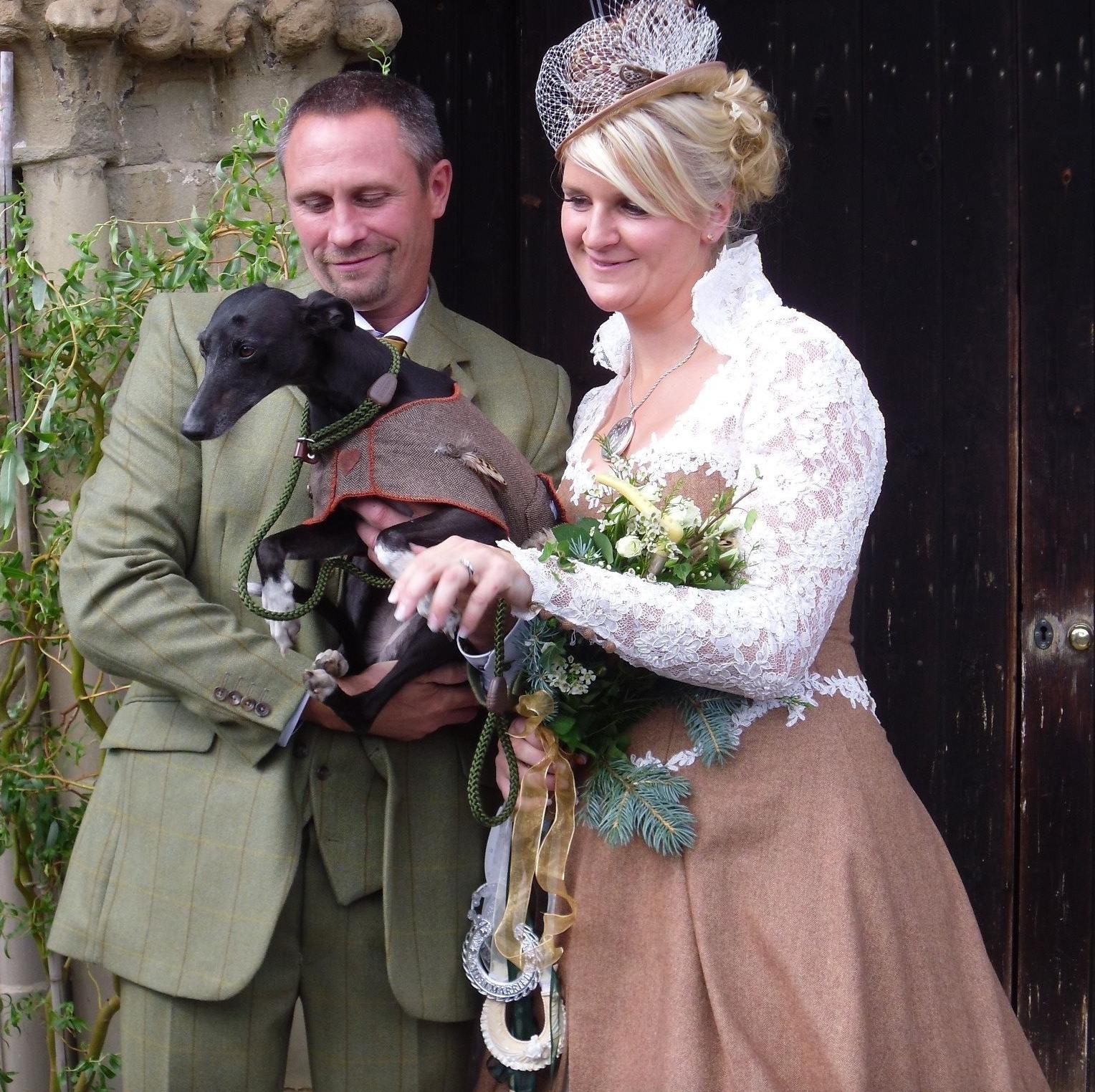 Angie Davies Wedding - 3.jpg