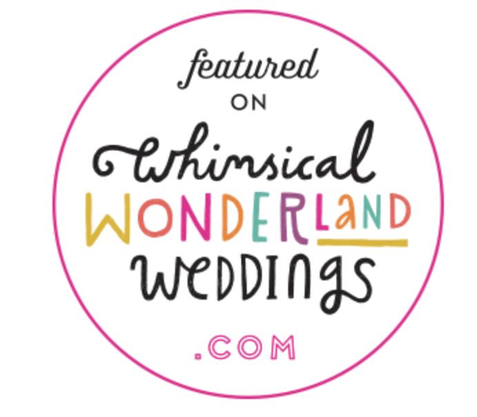 Whimsical Wonderland Wedddings Badge.png