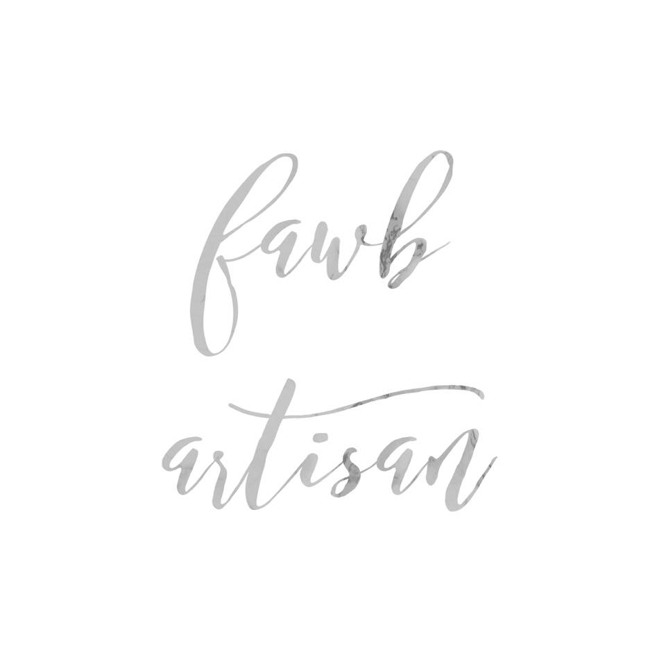 FAWB Artisan Badge.jpg