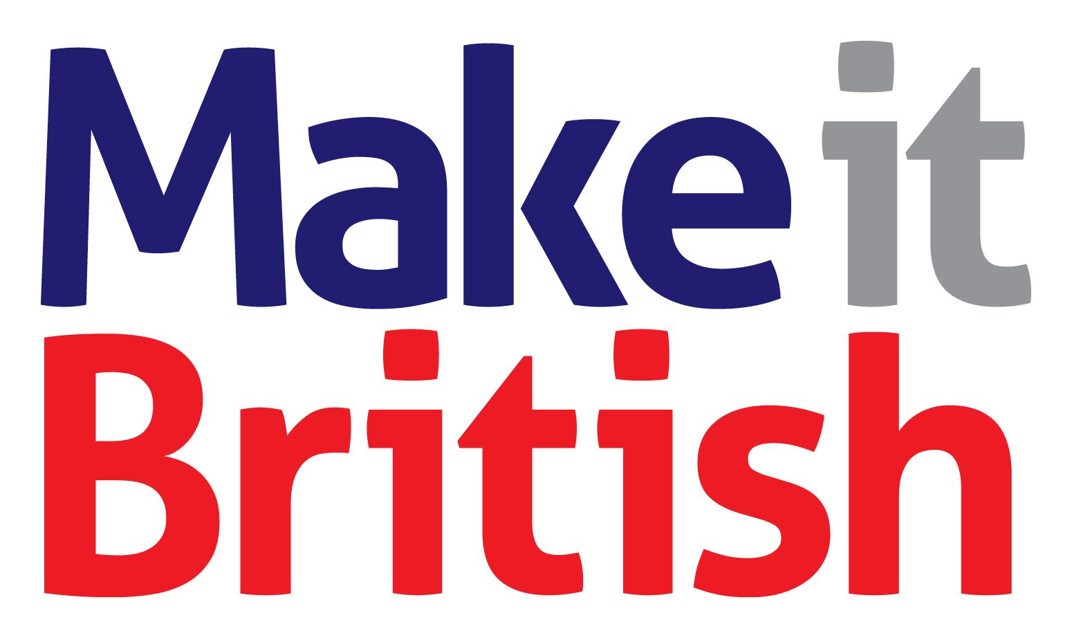 Make_it_British.png