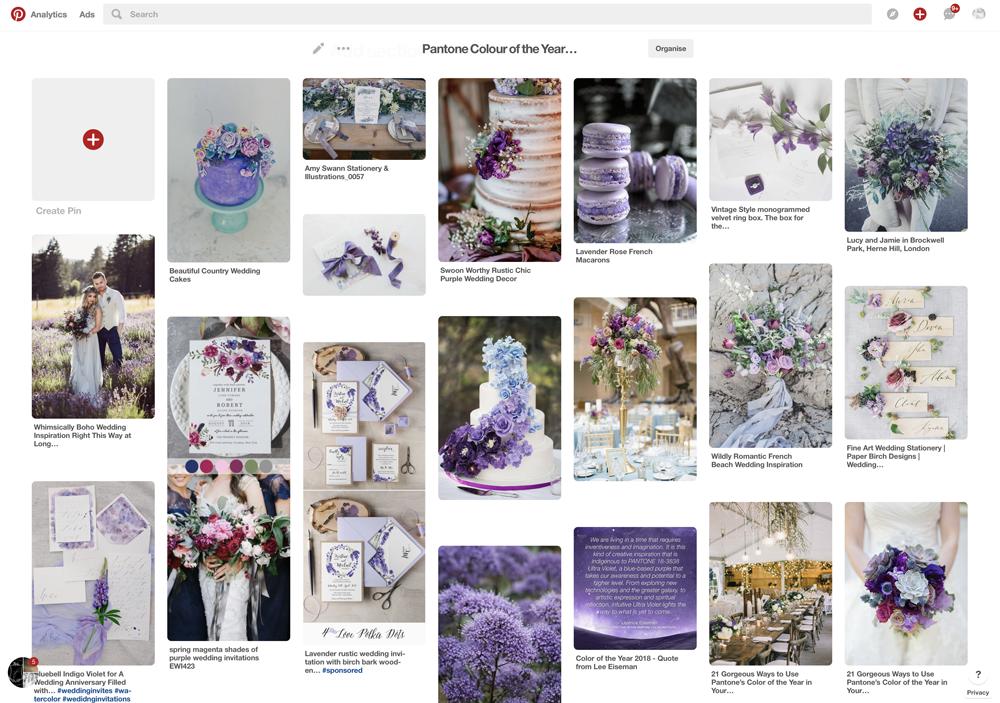 Pantone Ultra Violet Pinterest 2.jpg