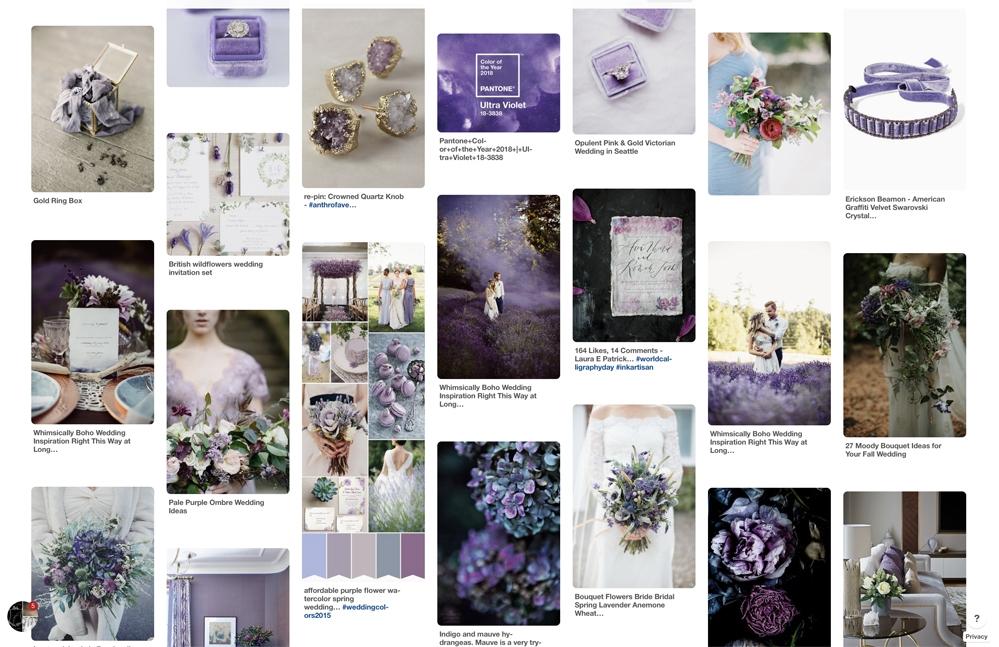 Pantone Ultra Violet Pinterest 1.jpg