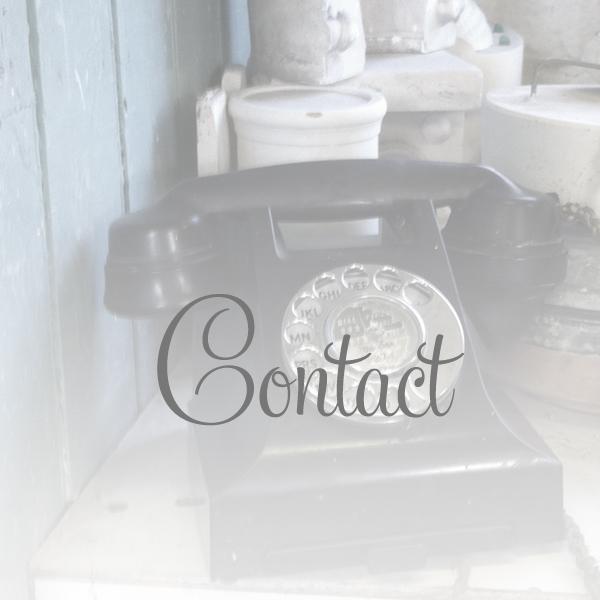 SqSp Contact Phone Button.jpg