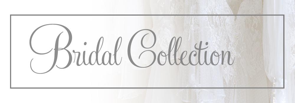 SqSp+Shop+Bridal+Instagram+Button.jpg