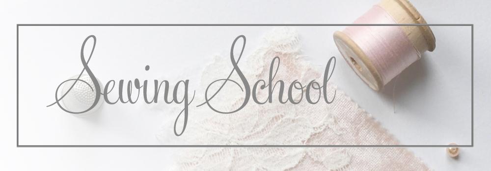 SqSp Instagram Sewing School Button.jpg