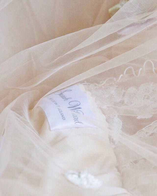 Just a little dreamy behind the scenes...⠀ It's deadline after deadline in this pretty atelier, but we're always happier when we're immersed in a hive of creativity, and there's some really beautiful dresses on the rail waiting for their brides to be.⠀ if you're planning a wedding we have a room full of vintage inspired gowns for you to try on, books and designs to look at, Vintage dresses for inspiration and rolls of fabric to choose from, beads and crystals, laces, buttons and trimmings. And I usually end up doodling our ideas on paper. Above all it's fun!⠀ It does help if you bring some ideas too, whether that's pictures in magazines, images on an iPad or Pinterest etc. And if that all sounds a bit daunting thinking about what you think you definitely don't want is often a great starting point! ⠀  We are now booking into 2021, so if you'd like to come and see us to talk about your ideas you're very welcome. (Link in profile) *⠀ *⠀ *⠀ *⠀ *⠀ #bridalcouture #bridaldesigner #weddingdressmaker #atelier #bridalgown #madeforme #madetomeasure #findmydress #weddingplanning #gettingmarried #bridetobe #madewithlove #bespokedress #artisanprocess #workinprogress #creativeprocess #silkdress #staffordshirebride #shropshirewedding #couturebride #bespokebride #pursuepretty #fineartwedding #thatsdarling #thehandmademovement #sarahwillardcouture