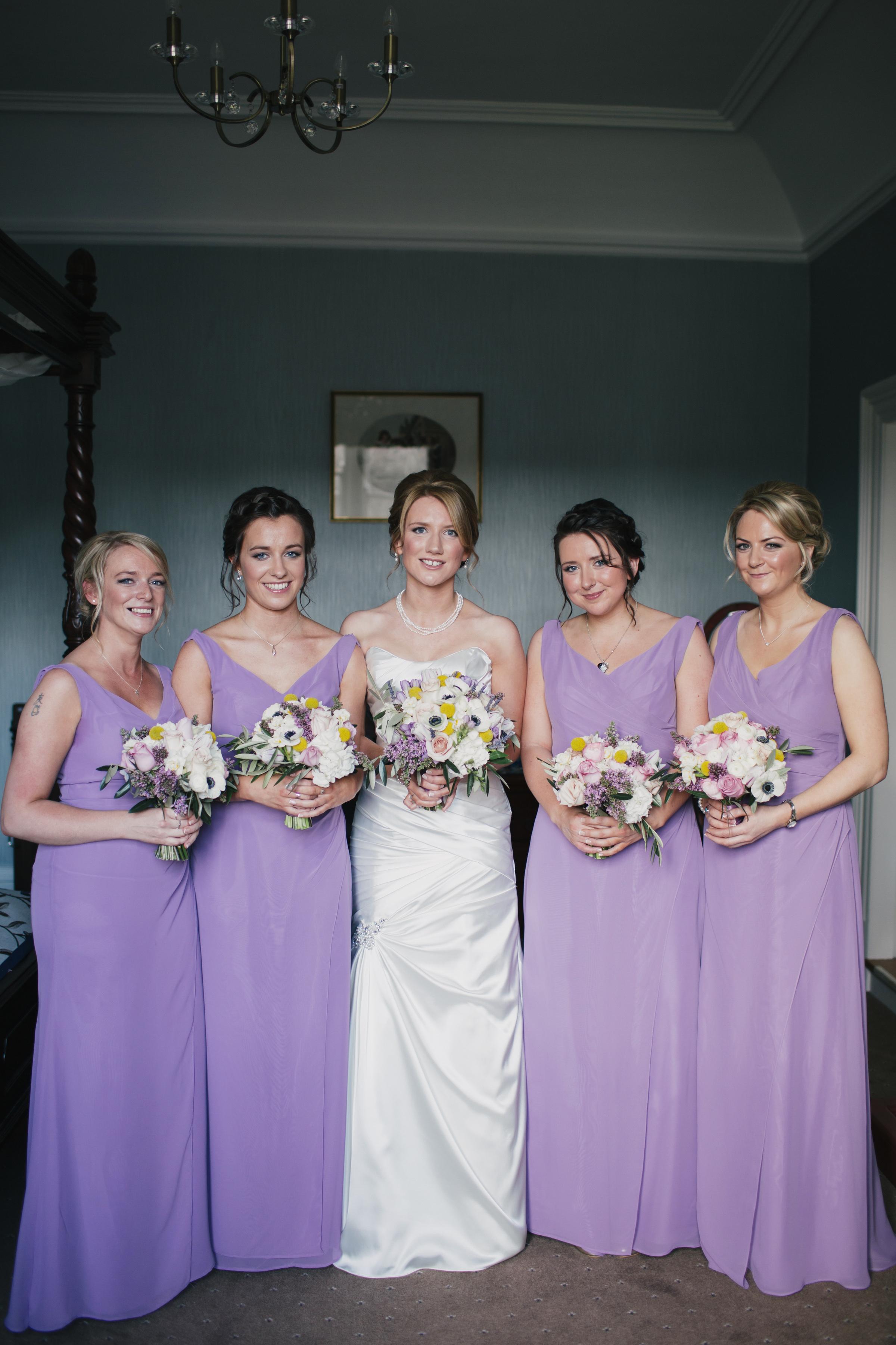 SamRob_BallathieHouseHotel_Wedding_ZoeCampbellPhotography-100.jpg