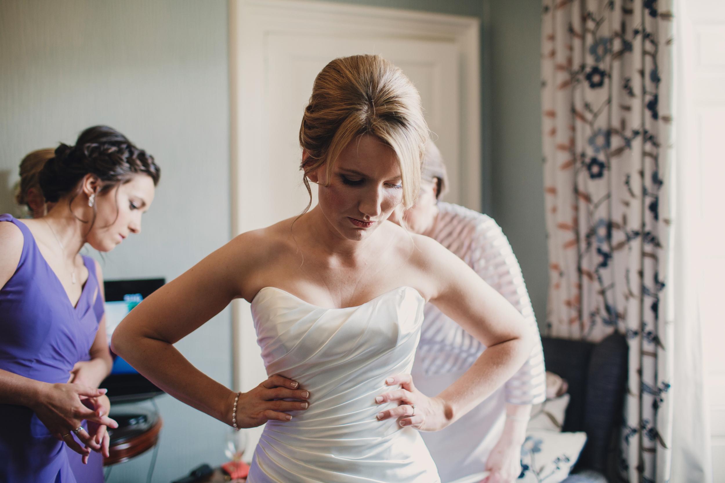 SamRob_BallathieHouseHotel_Wedding_ZoeCampbellPhotography-85.jpg