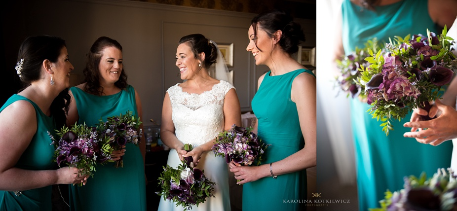 22_Caledonian-Hotel-Wedding-Photos.jpg