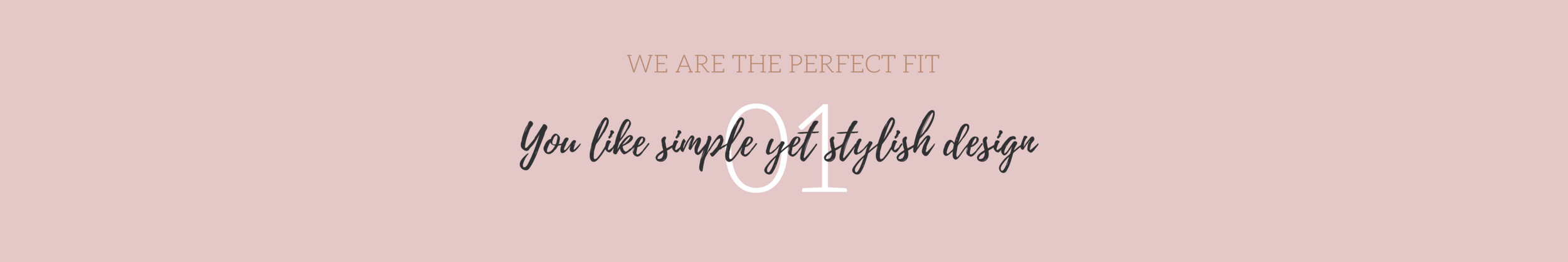 You like simple but stylish design (3).png