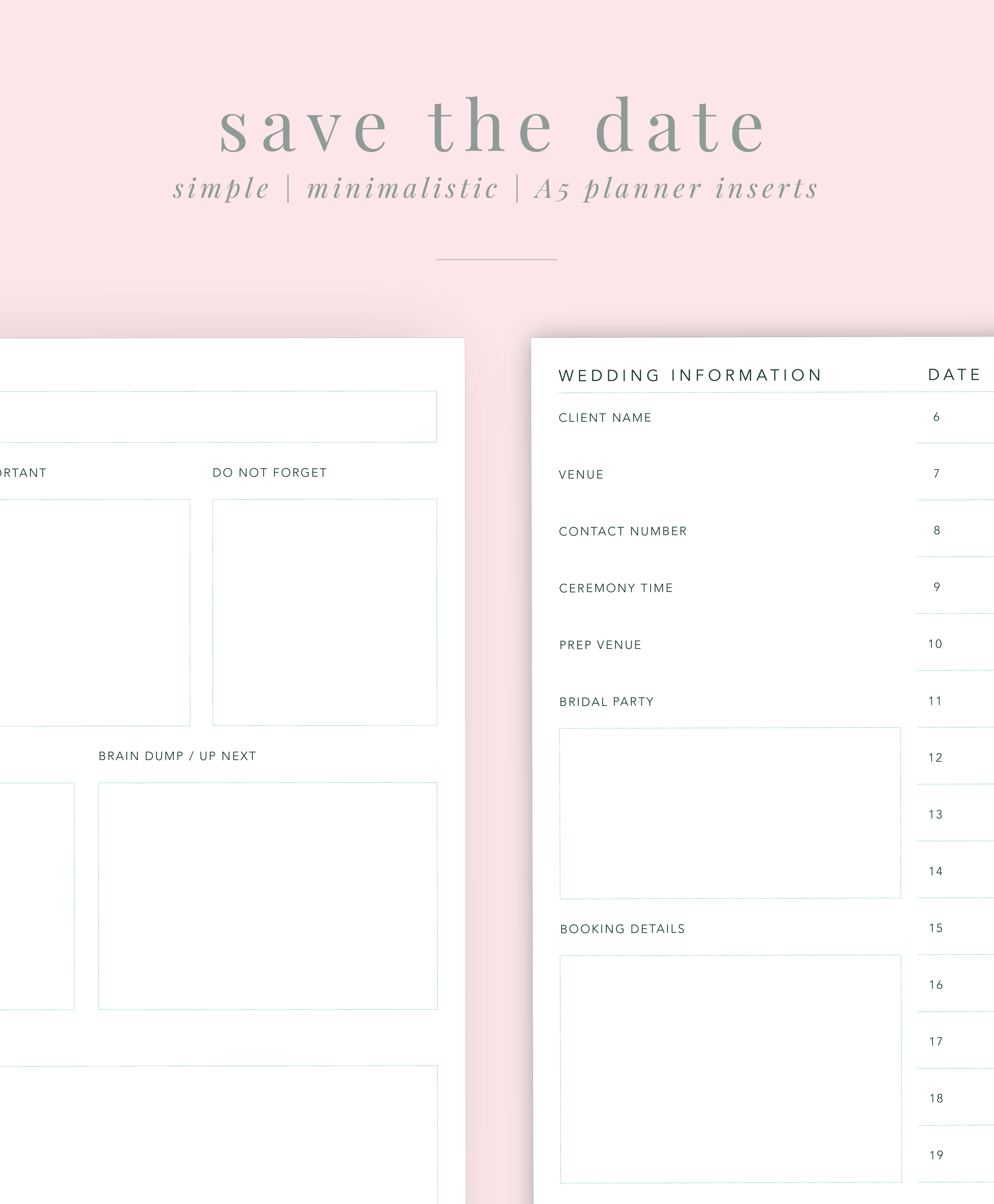 Etsy_Layout-01.png