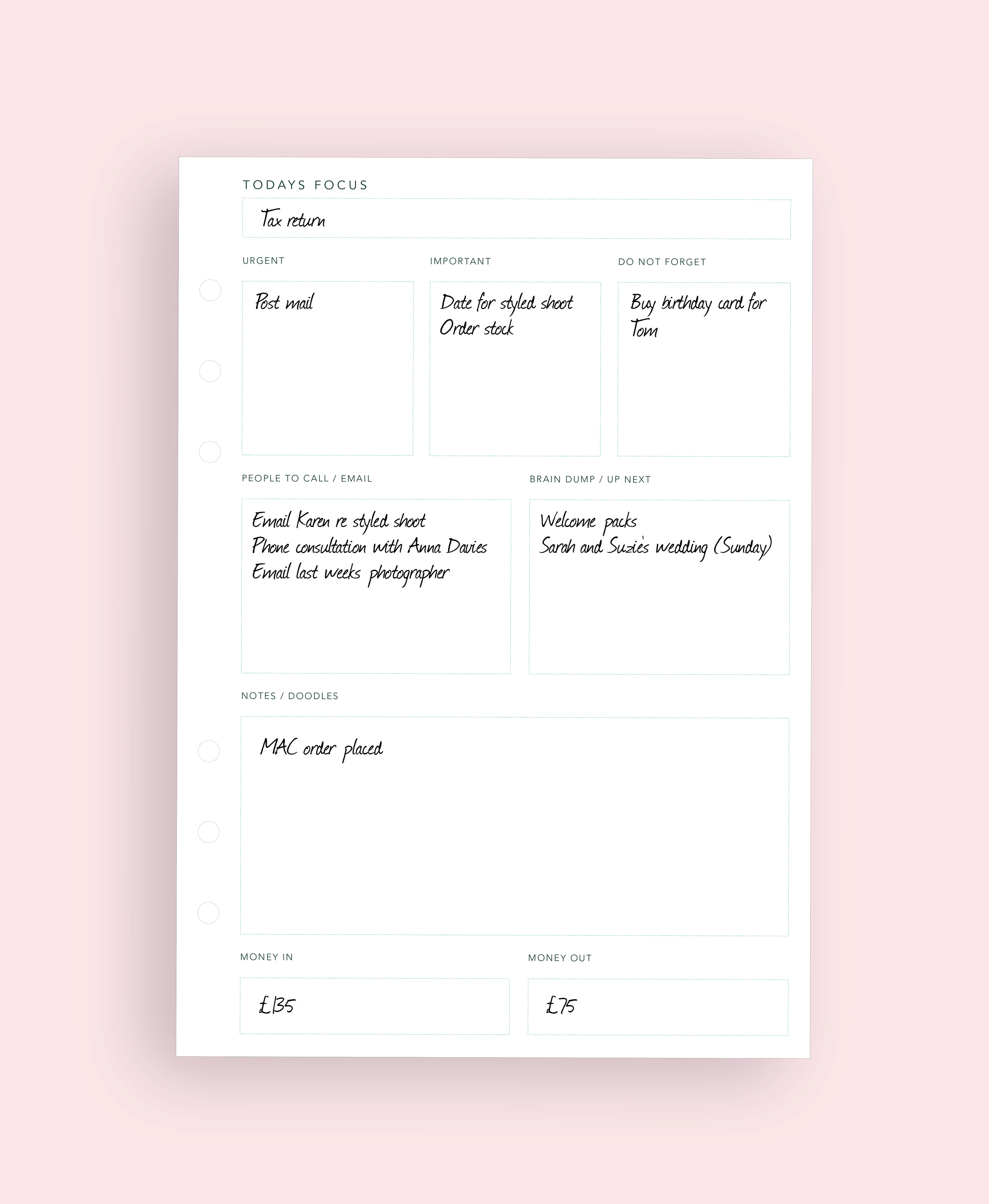 Etsy_Layout-03.png