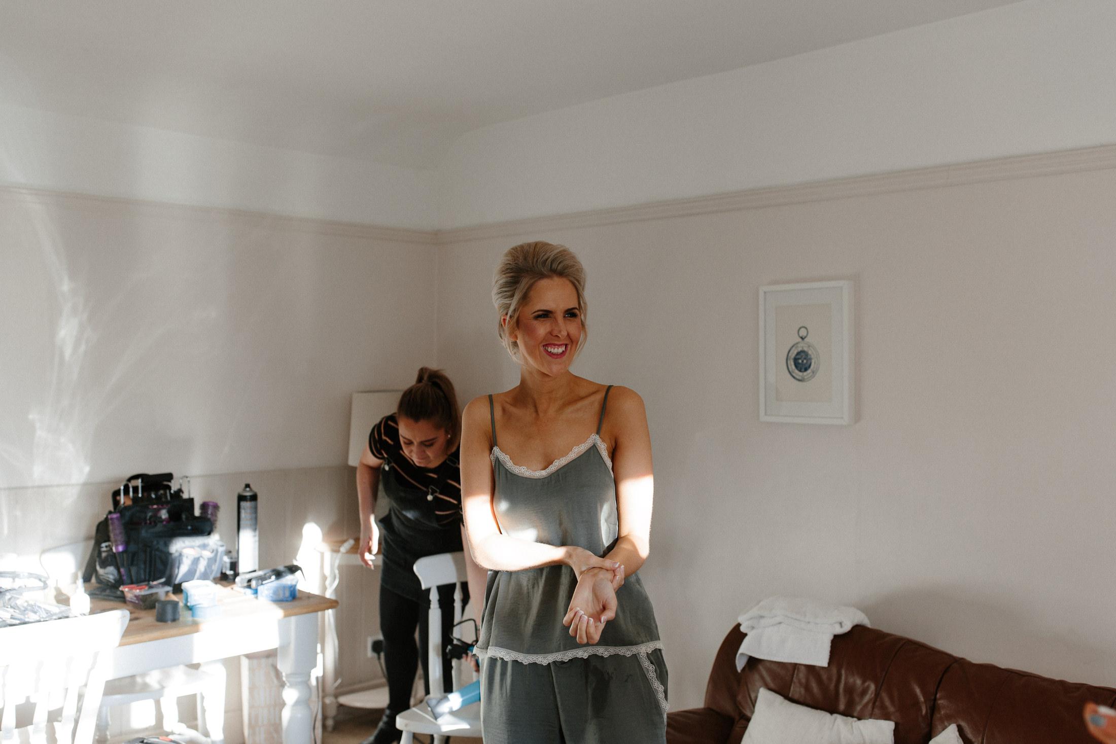 Kayleigh-Michael-Cow-Shed-Cowshed-Crail-Fife-Coastal-Rustic-Barn-Lianne-Mackay-Wedding-Photography-Photographer-Edinburgh-Glasgow-Scotland-WEB-RES-125.jpg