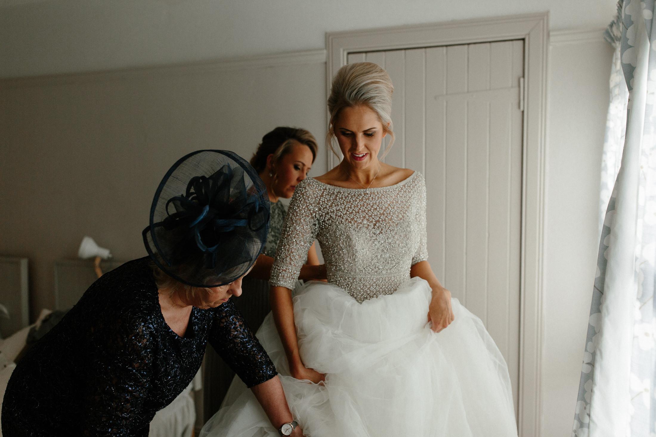 Kayleigh-Michael-Cow-Shed-Cowshed-Crail-Fife-Coastal-Rustic-Barn-Lianne-Mackay-Wedding-Photography-Photographer-Edinburgh-Glasgow-Scotland-WEB-RES-152.jpg