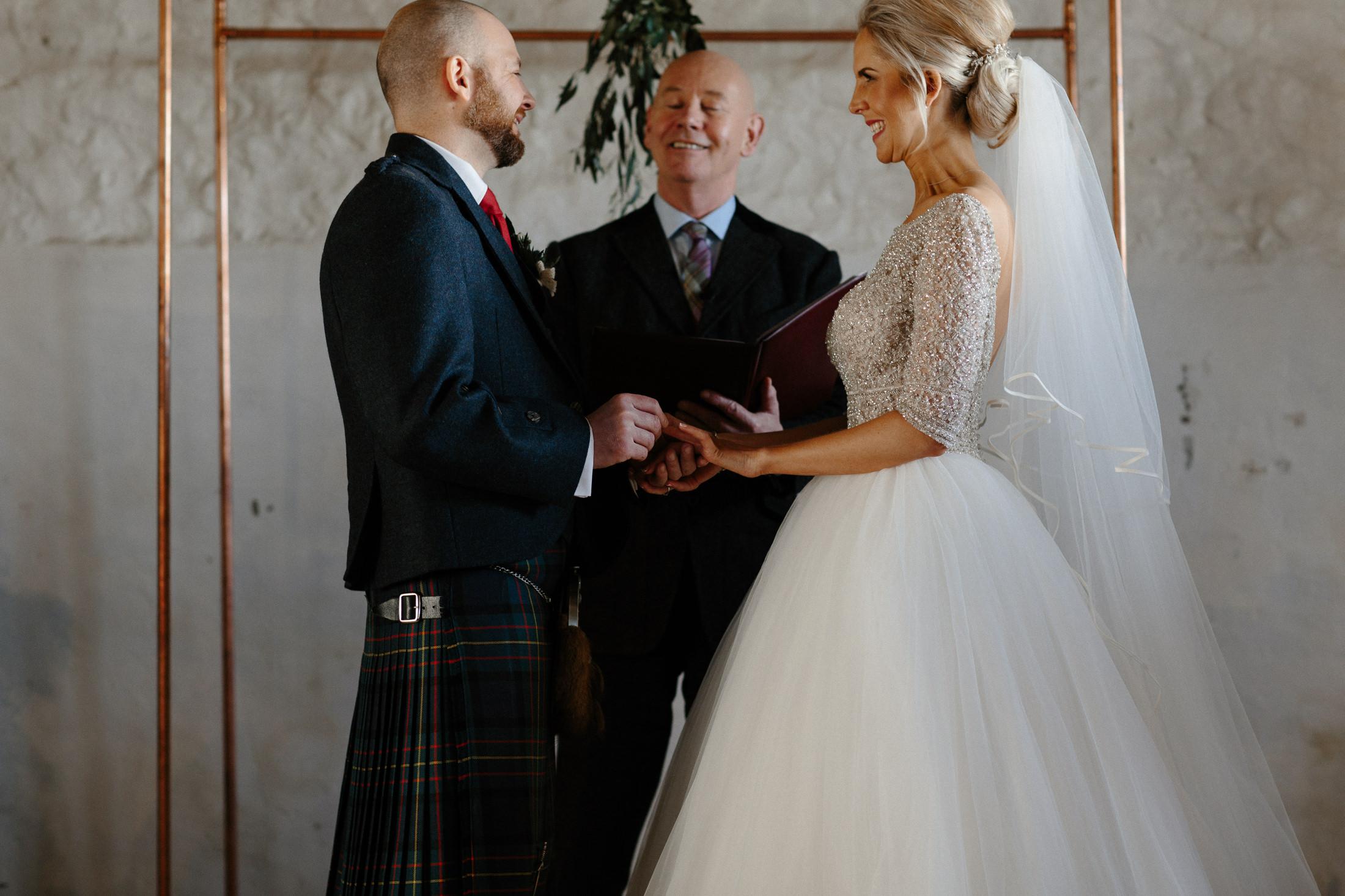 Kayleigh-Michael-Cow-Shed-Cowshed-Crail-Fife-Coastal-Rustic-Barn-Lianne-Mackay-Wedding-Photography-Photographer-Edinburgh-Glasgow-Scotland-WEB-RES-278.jpg