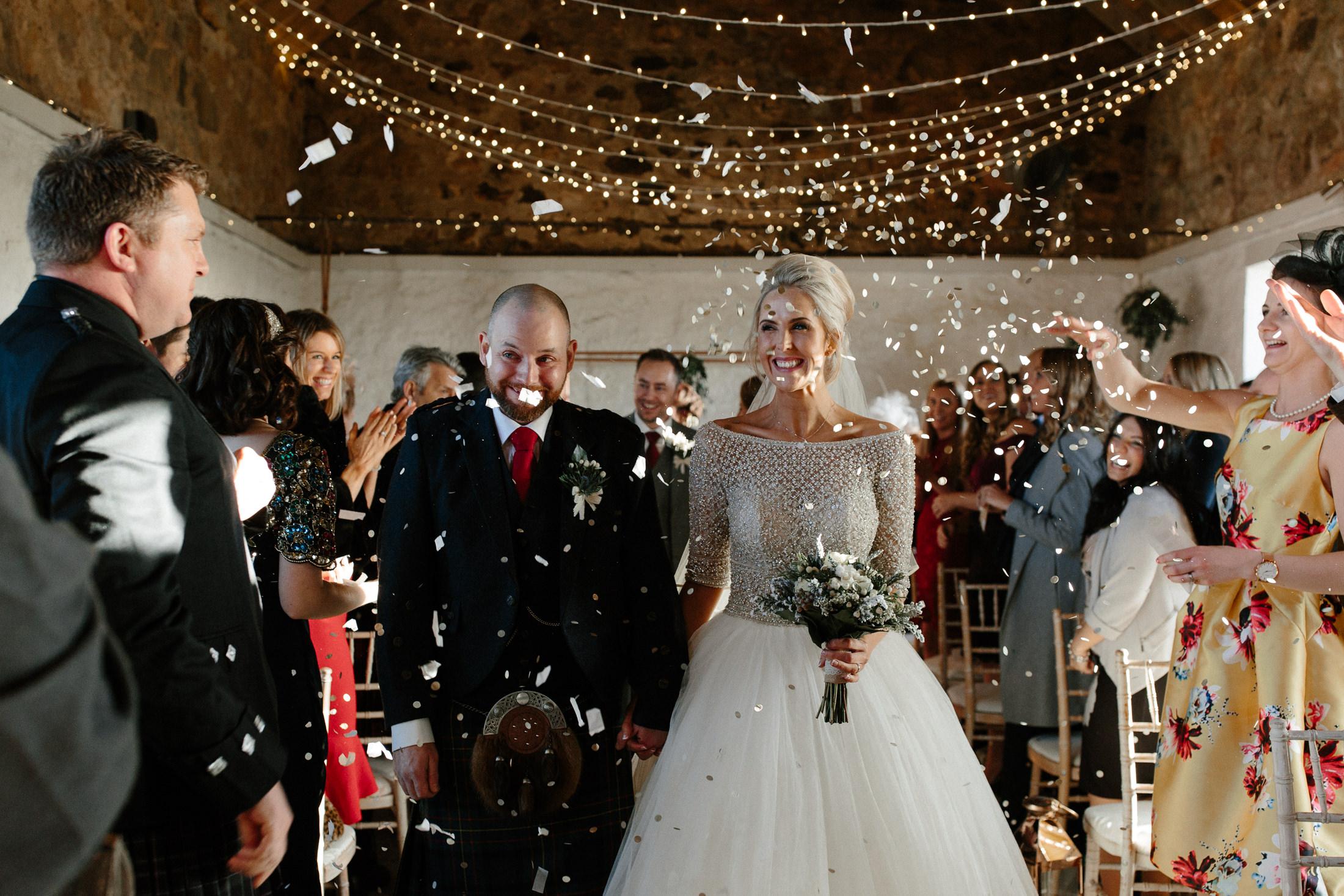 Kayleigh-Michael-Cow-Shed-Cowshed-Crail-Fife-Coastal-Rustic-Barn-Lianne-Mackay-Wedding-Photography-Photographer-Edinburgh-Glasgow-Scotland-WEB-RES-308.jpg