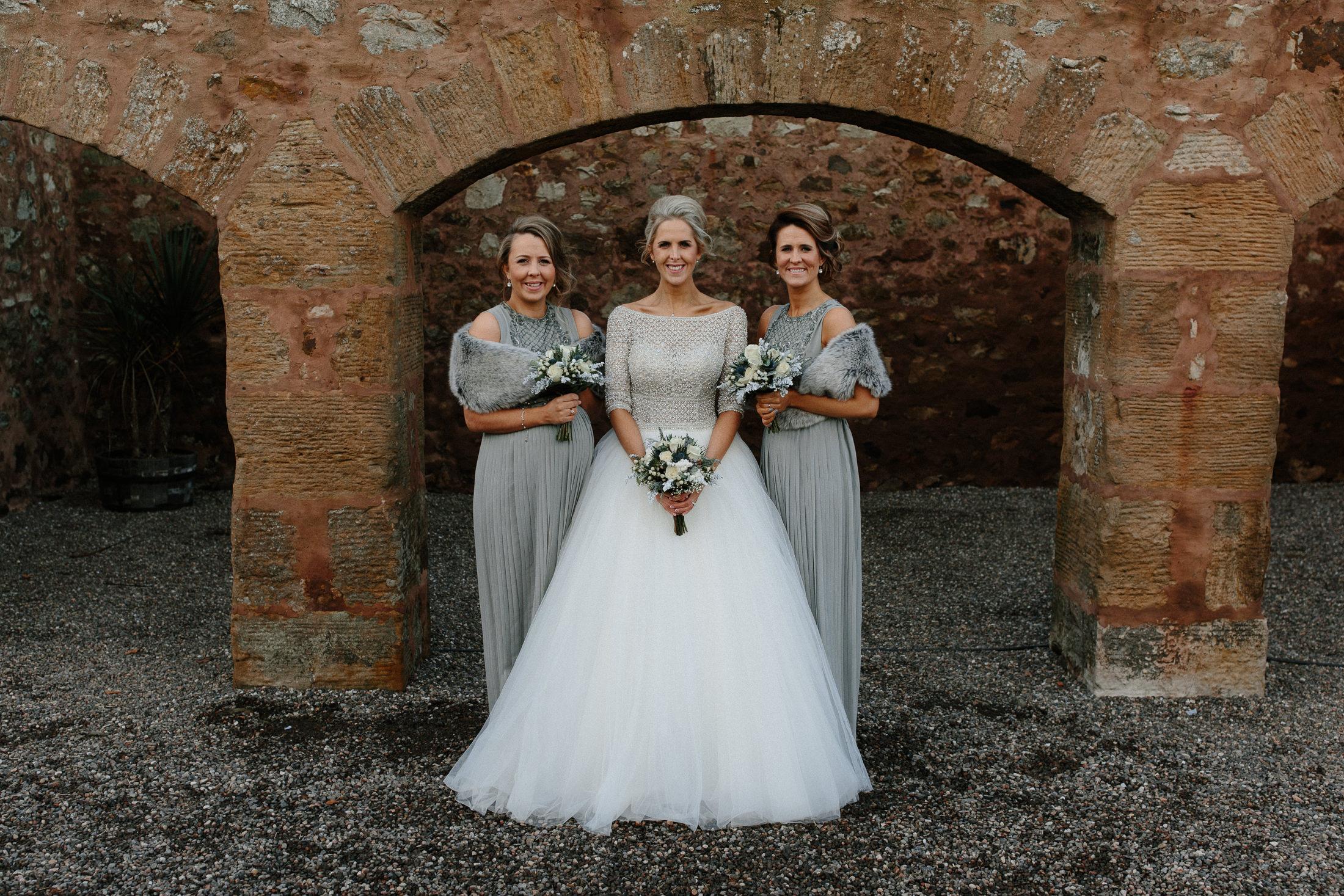Kayleigh-Michael-Cow-Shed-Cowshed-Crail-Fife-Coastal-Rustic-Barn-Lianne-Mackay-Wedding-Photography-Photographer-Edinburgh-Glasgow-Scotland-WEB-RES-472.jpg