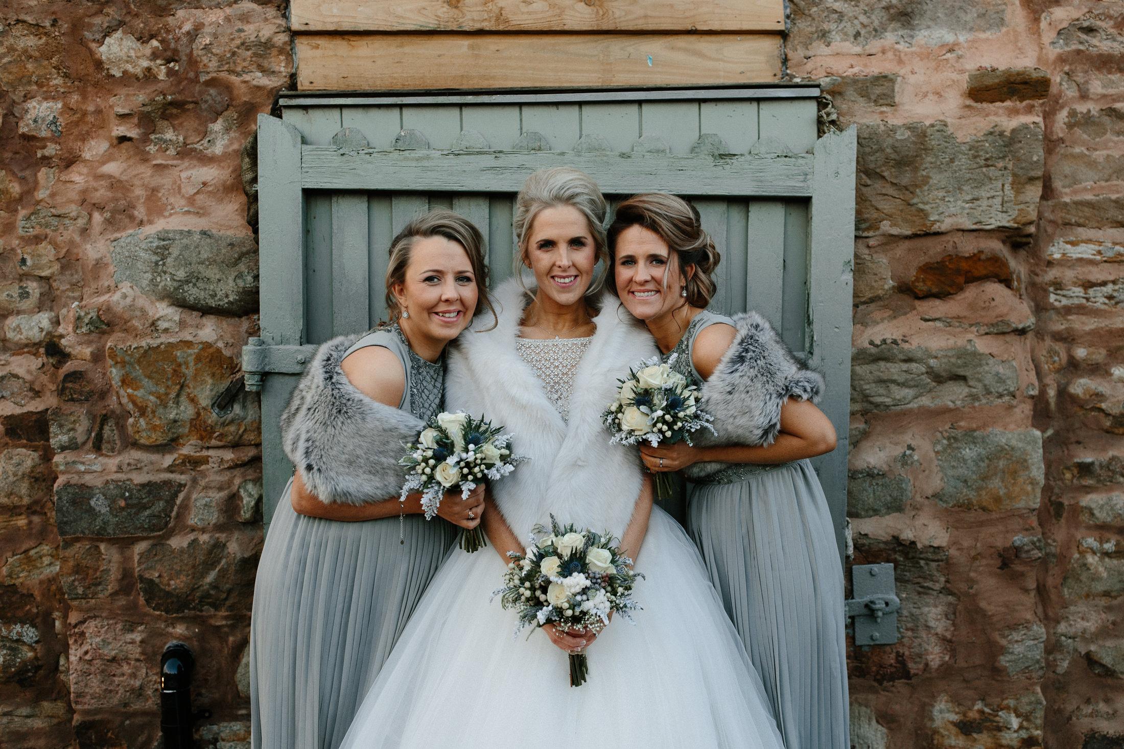 Kayleigh-Michael-Cow-Shed-Cowshed-Crail-Fife-Coastal-Rustic-Barn-Lianne-Mackay-Wedding-Photography-Photographer-Edinburgh-Glasgow-Scotland-WEB-RES-475.jpg
