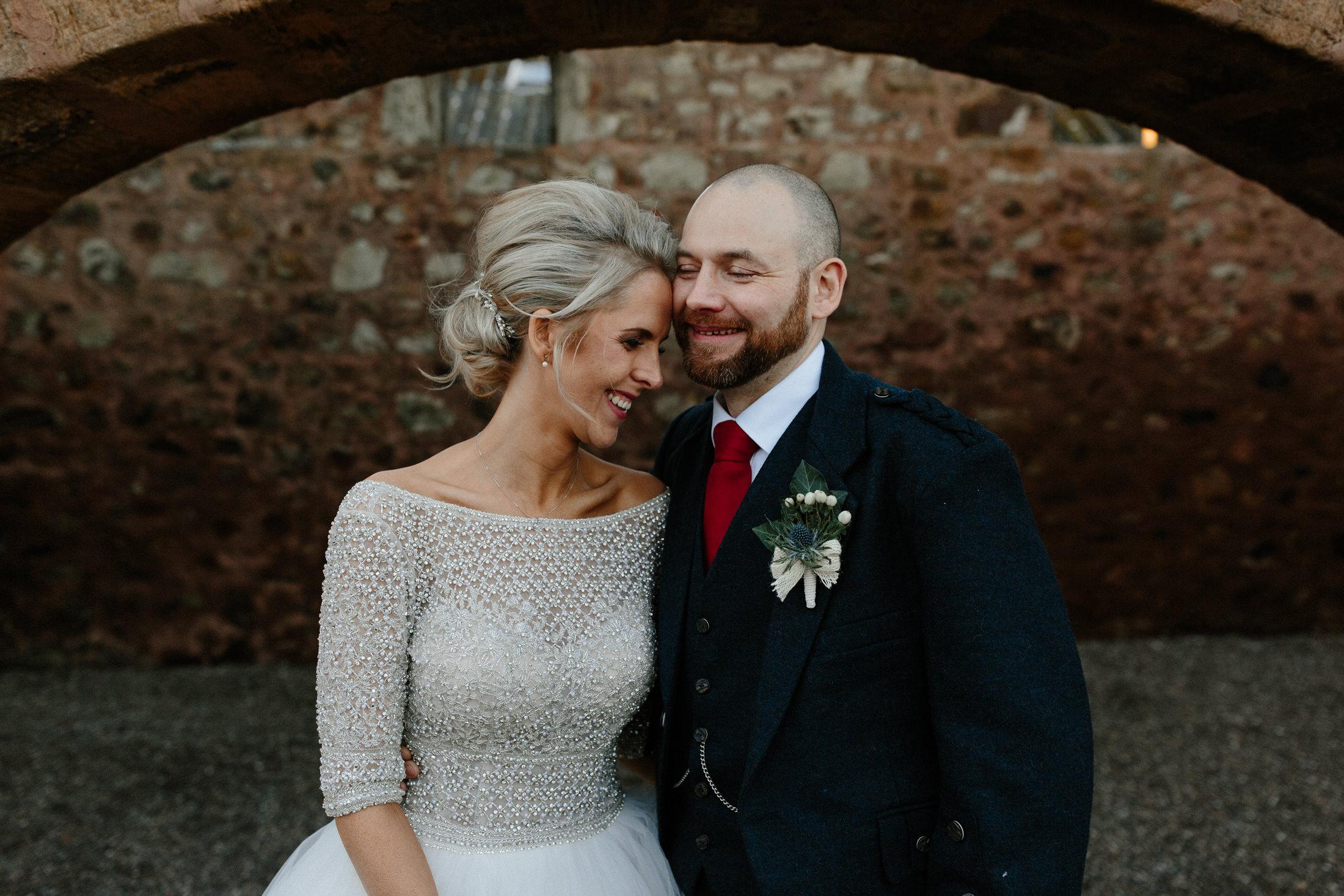 Kayleigh-Michael-Cow-Shed-Cowshed-Crail-Fife-Coastal-Rustic-Barn-Lianne-Mackay-Wedding-Photography-Photographer-Edinburgh-Glasgow-Scotland-WEB-RES-491.jpg
