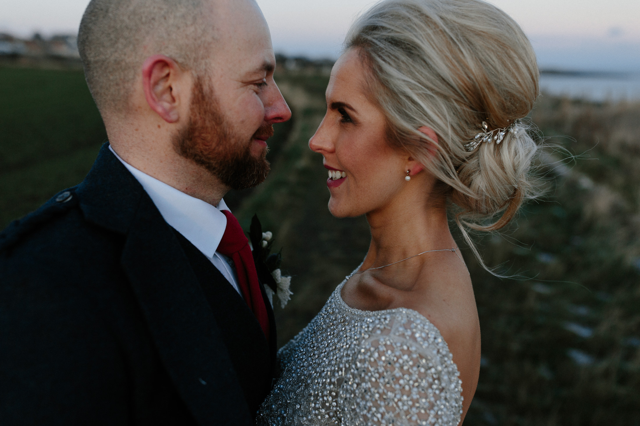 Kayleigh-Michael-Cow-Shed-Cowshed-Crail-Fife-Coastal-Rustic-Barn-Lianne-Mackay-Wedding-Photography-Photographer-Edinburgh-Glasgow-Scotland-WEB-RES-528.jpg