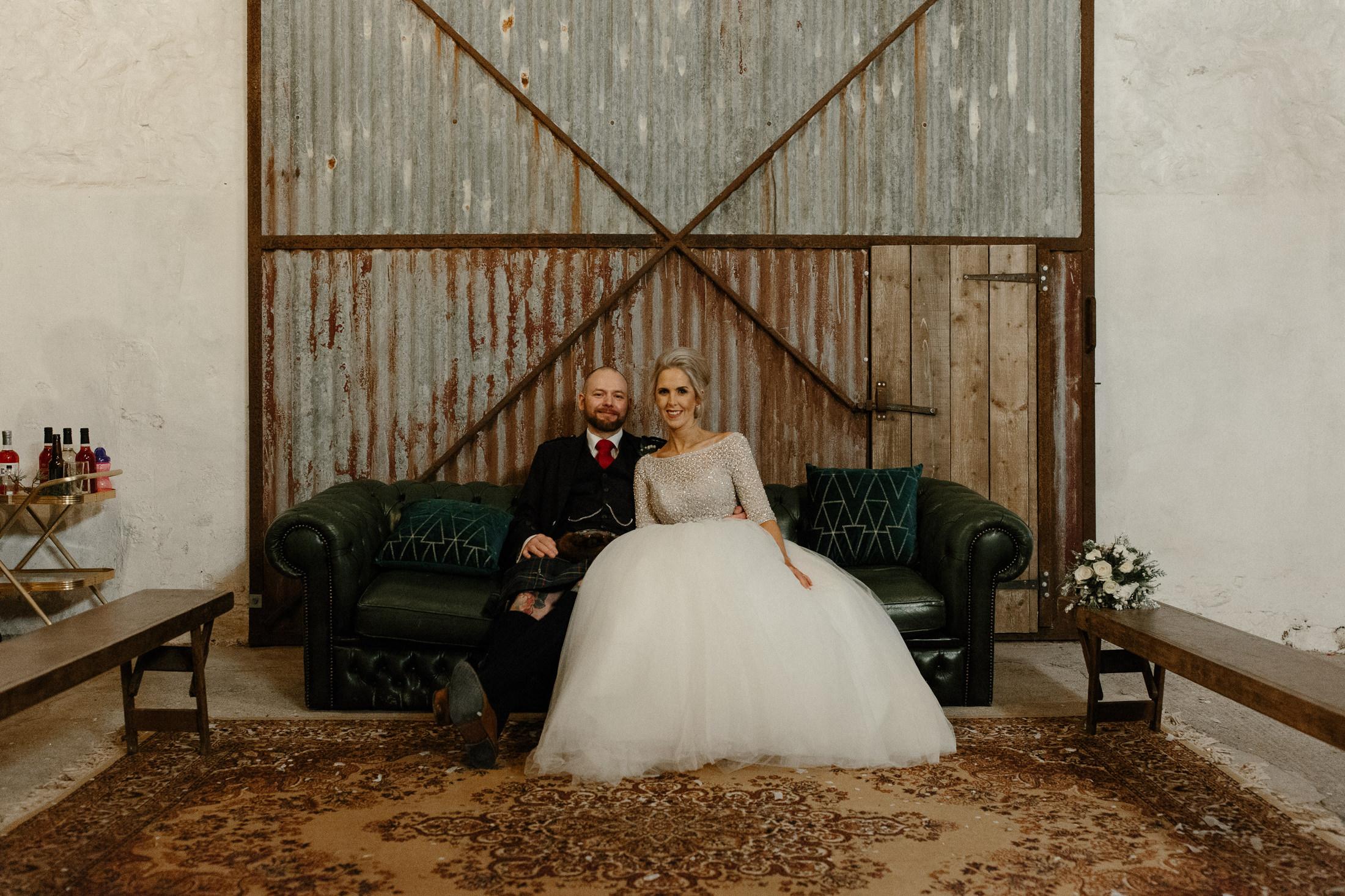 Kayleigh-Michael-Cow-Shed-Cowshed-Crail-Fife-Coastal-Rustic-Barn-Lianne-Mackay-Wedding-Photography-Photographer-Edinburgh-Glasgow-Scotland-WEB-RES-571.jpg