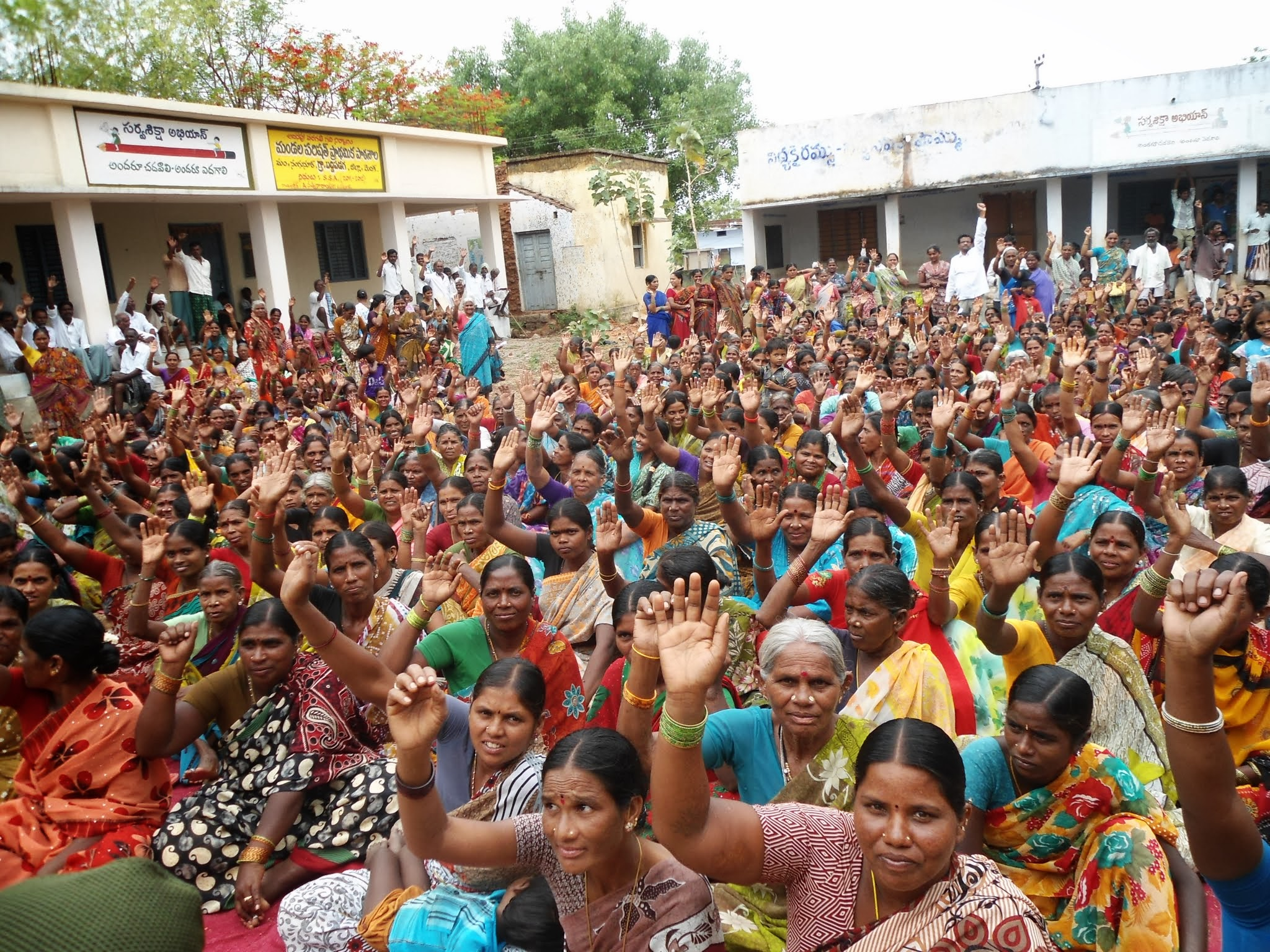 2013-BV-Baddipadaga-Community meeting.jpg