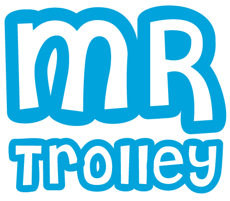 Mr_Trolley_logo.jpg