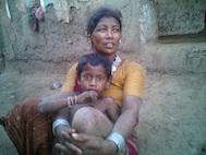 Read: Bhukia's Story