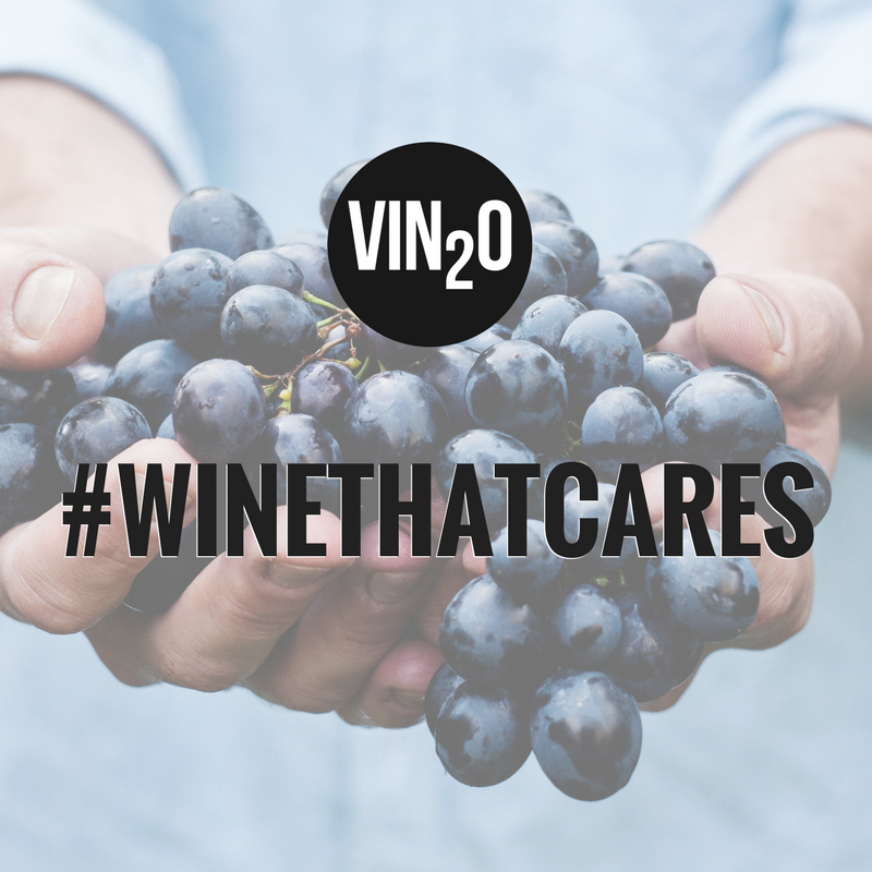 #WINETHATCARES.png