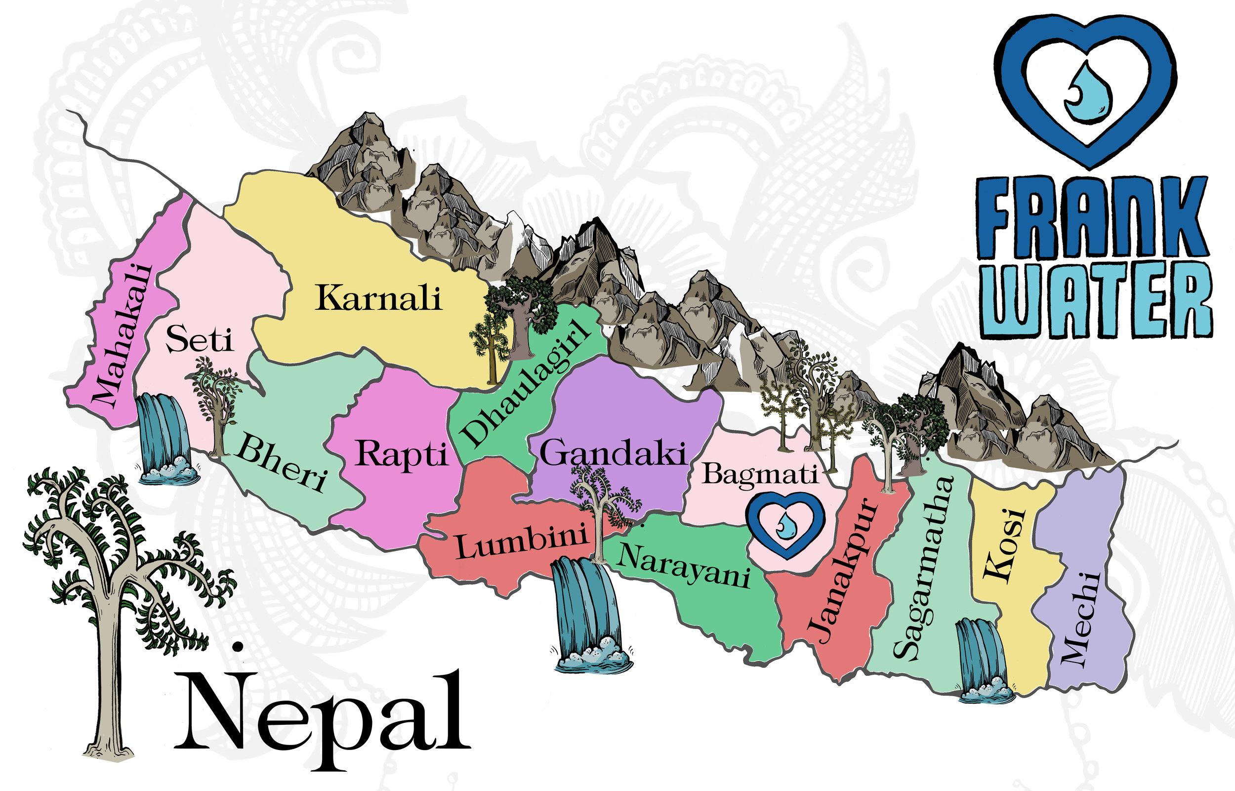 NEPALmap2.jpg