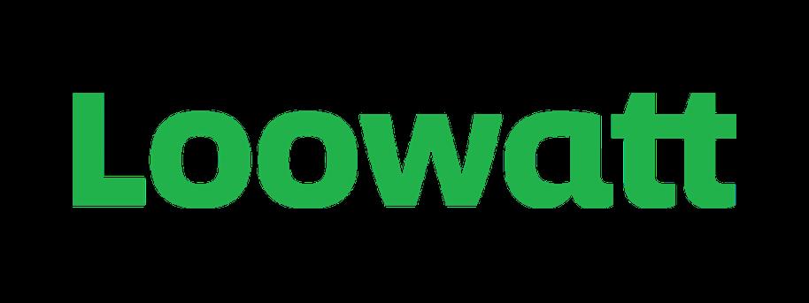 100 pledges reached Loowatt donate £100
