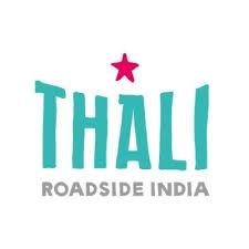 Thali Cafe