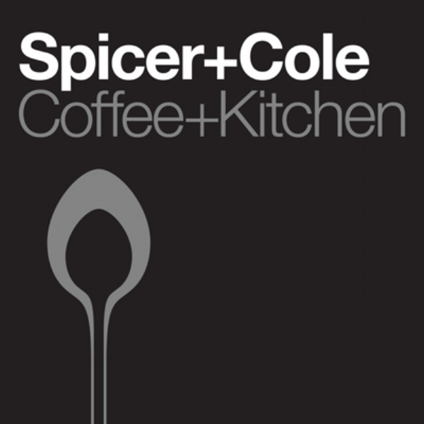 Spicer + Cole
