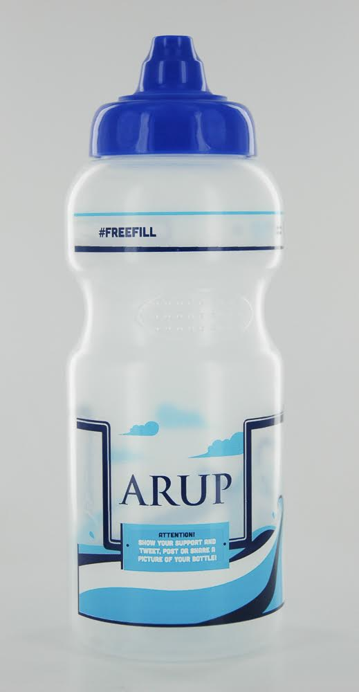 2016 - ARUP refill bottle.jpg