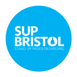 SUP Bristol Stand Up For Safe Water