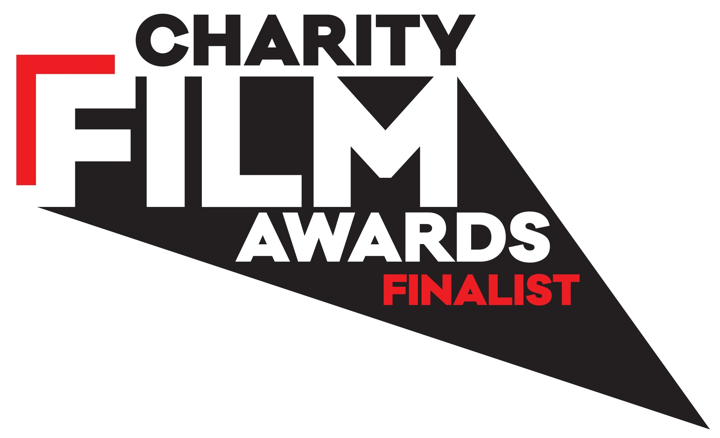 Charity Film Awards Finalist 2018