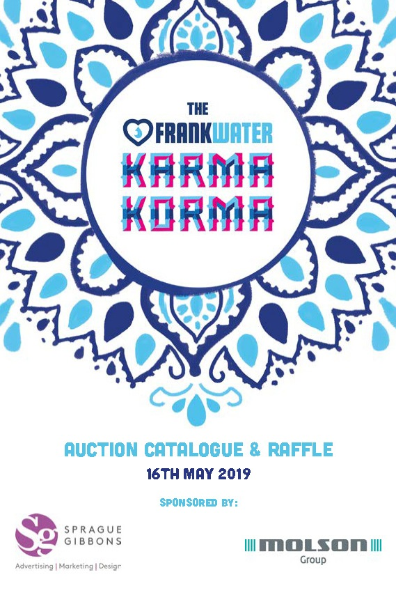 Front+cover+from+Karma+Korma+Digital+Auction+Catalogue+FOR+WEBSITE+2019.jpg