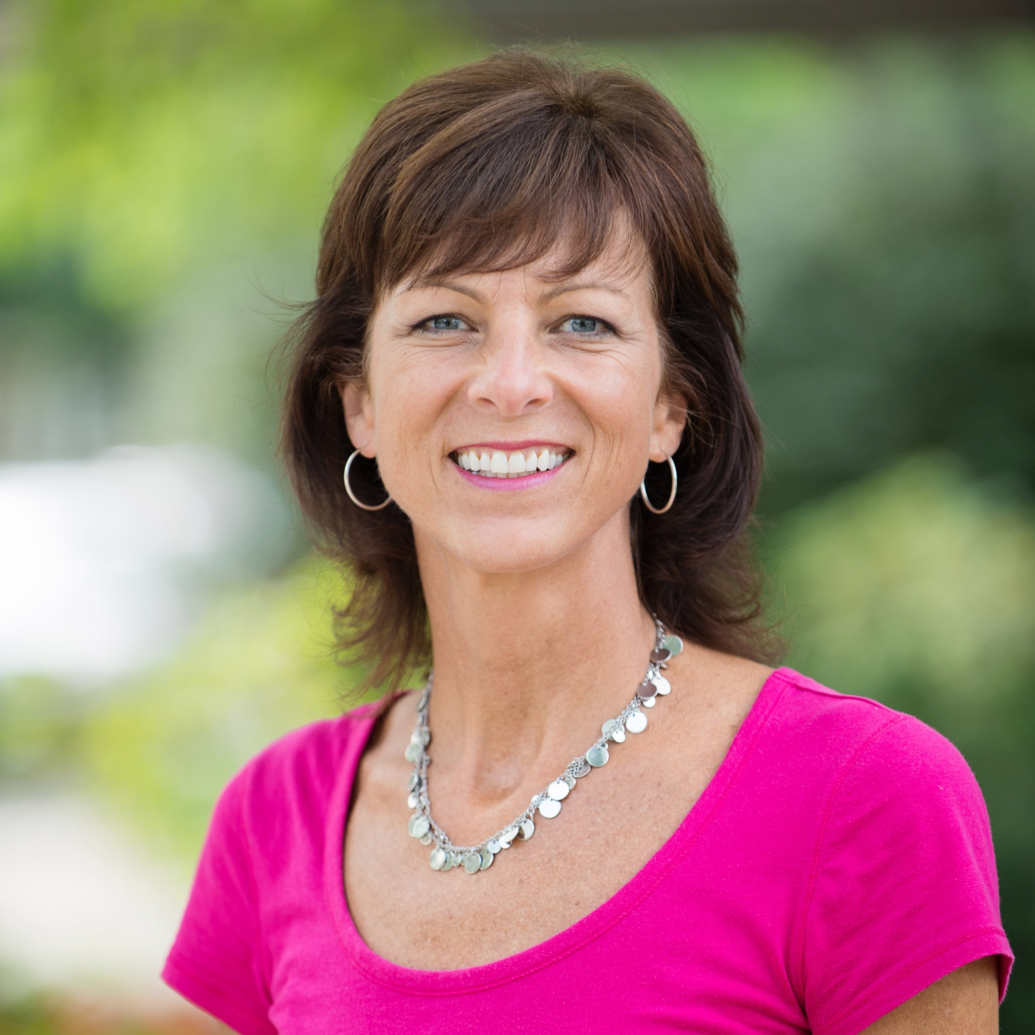 Suzanne Visser, BSW