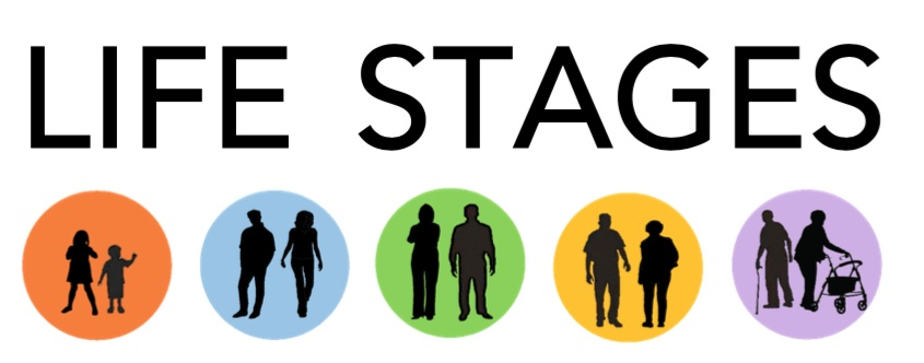 Life-Stages-Title-Graphic.jpg