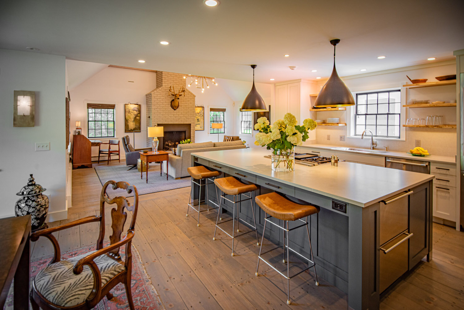 Manchester-Vermont-kitchen-renovation.jpg