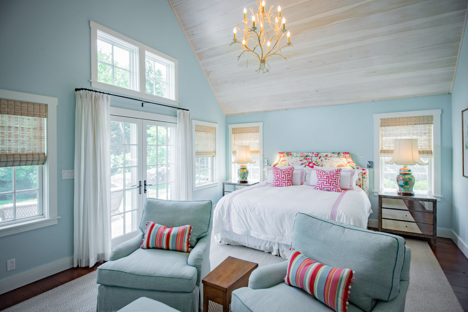 stratton-master-bedroom-interior-architect.jpg
