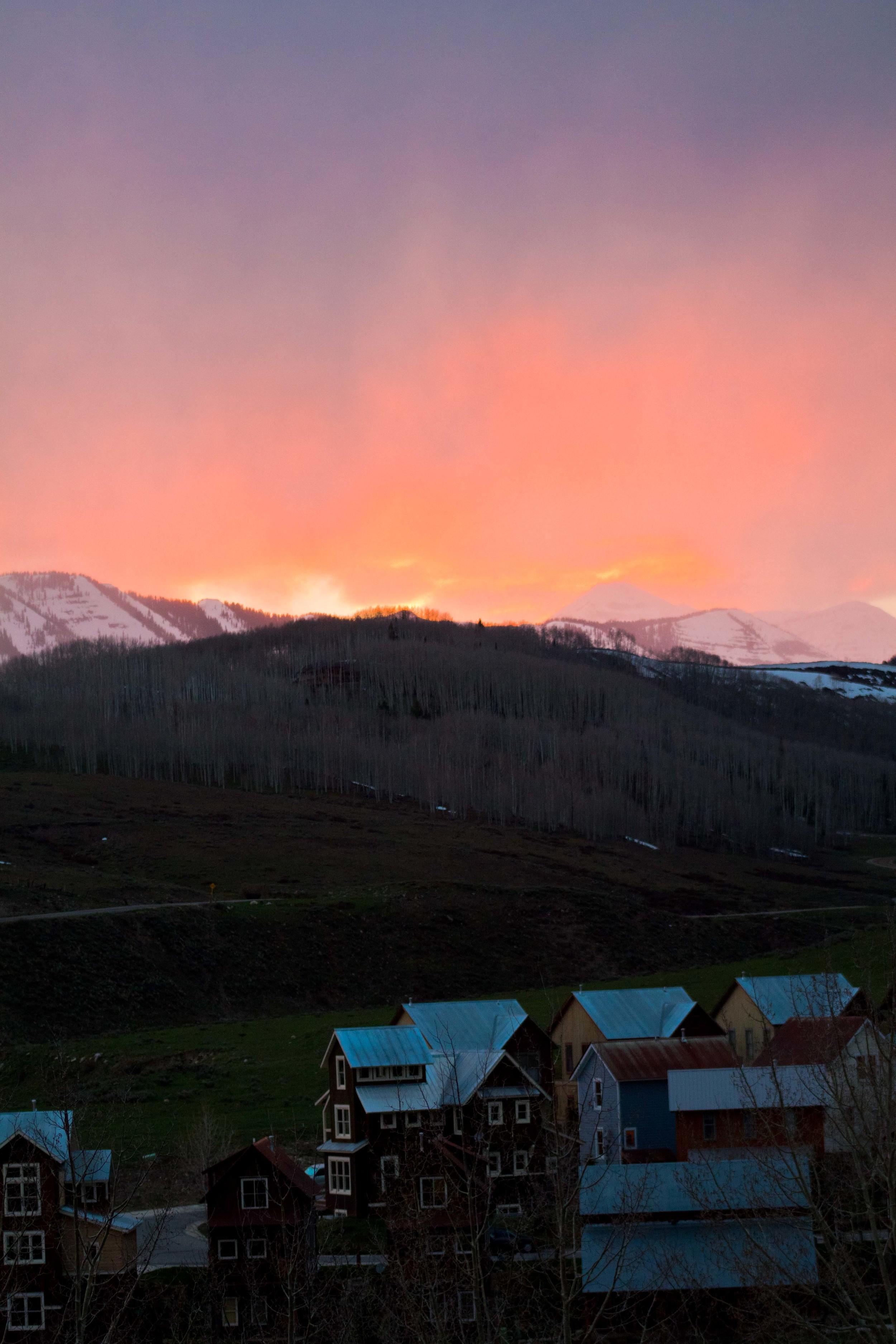SunsetCB_0021.jpg