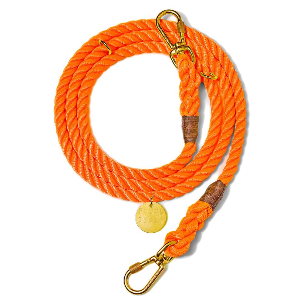 Nylon-dog-leash-Orange_leash.jpg