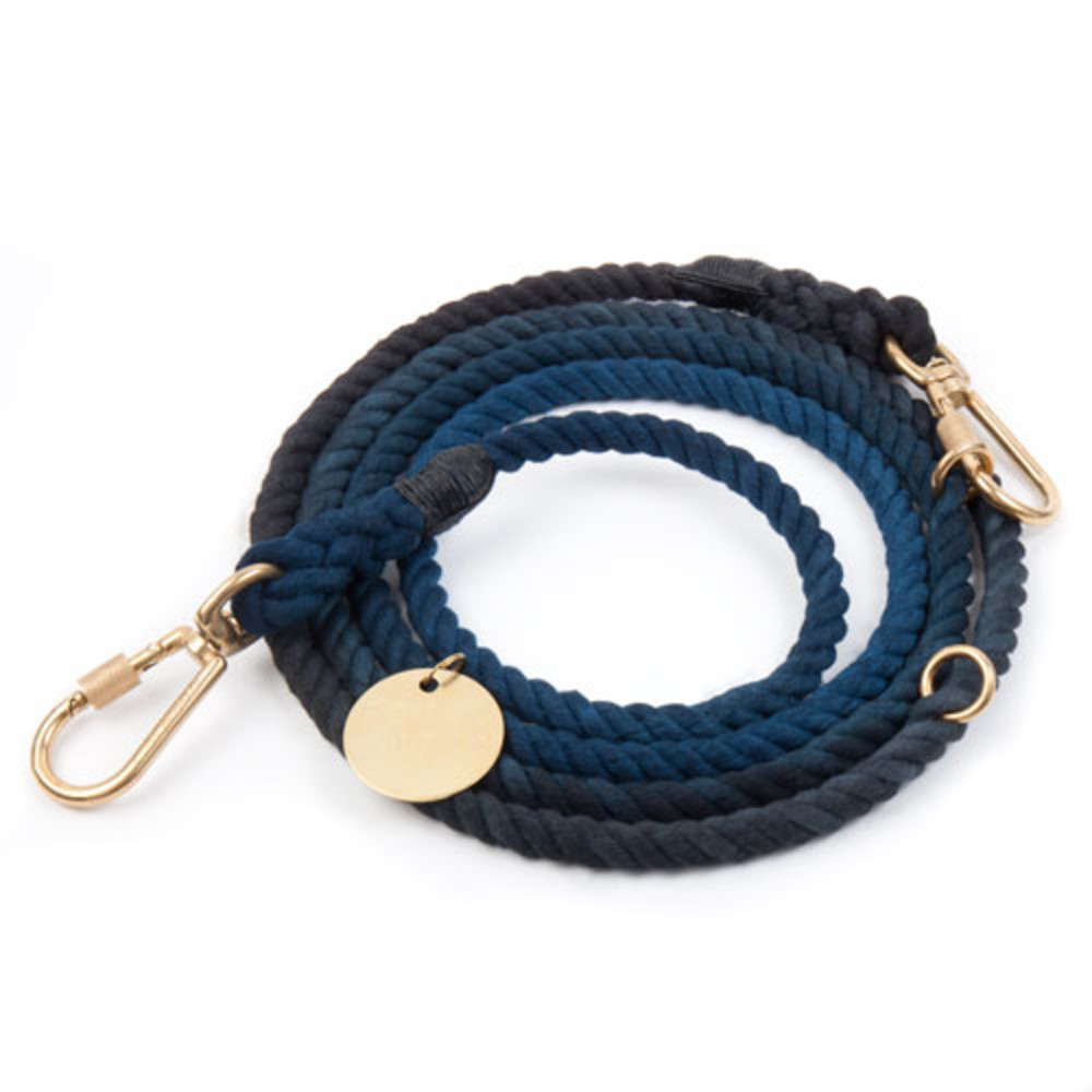 Manhattan-Ombre-Cotton-Rope-Dog-Leash-Adjustable_Manhattan_1.jpg